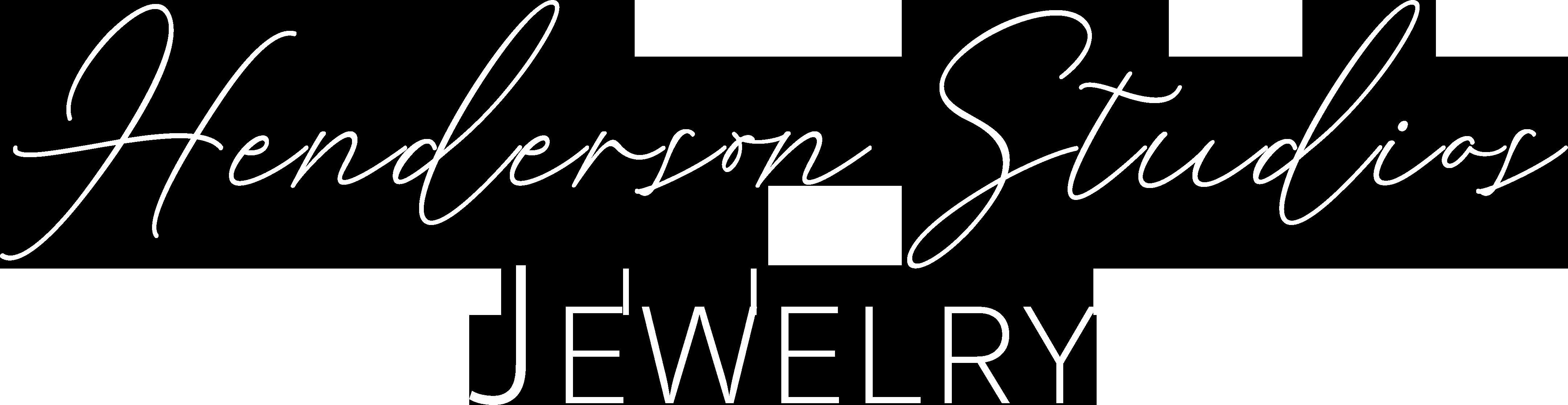 Henderson Studios Jewelry